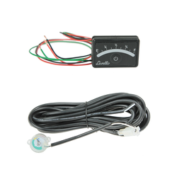 Livello LED Gas Level Indicator with Switch and level sender