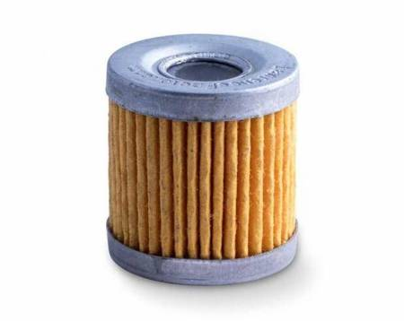Coltri Oil filter cartridge - MCH 20-24